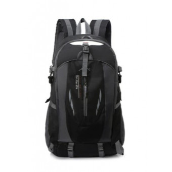 Нейлоновый водонепроницаемый дорожный рюкзак Rilibegan по отличной цене