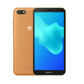 Смартфон Huawei Y5 Lite 16 Gb по лучшей цене