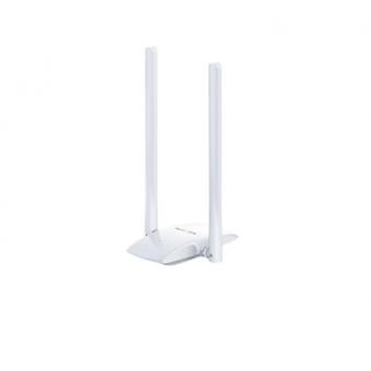 Wi-Fi адаптер Mercusys MW300UH по низкому прайсу