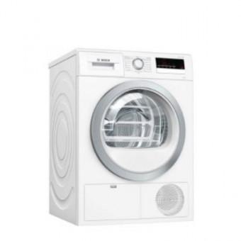 Сушильная машина Bosch Serie 4 WTM83261OE по отличной цене