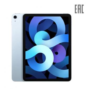 Планшет Apple iPad Air (2020) Wi-Fi 64 Гб по классной цене