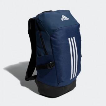 Рюкзак ENDURANCE PACKING SYSTEM 20 по классной цене в синем цвете