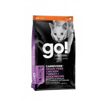 Подборка корма для кошек по хорошим ценам