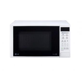 Микроволновая печь LG MS-20R42D по отличной цене