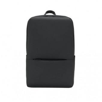 Рюкзак Xiaomi Classic Business Backpack 2 по отличной цене