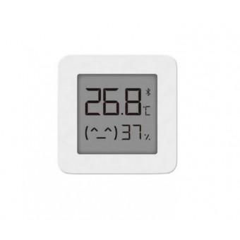 Термометр-гигрометр Xiaomi Mijia 2 по низкой цене