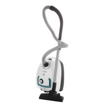 Пылесос с пылесборником Bosch GL-40 Allergy BGL42455 по отличной цене