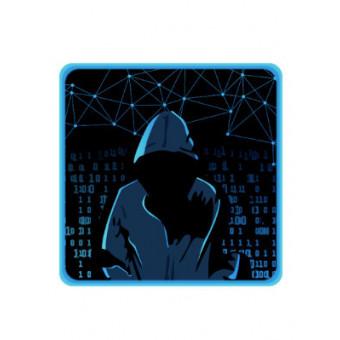 Игра Одинокий Xакер халявно для Android