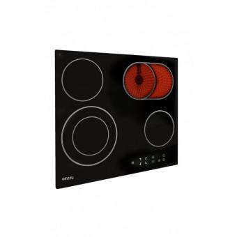 Электрическая варочная панель Ginzzu HCC-462 по интересной цене