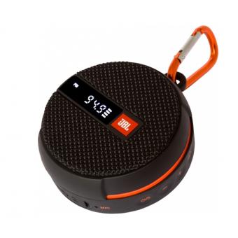 Портативная акустическая система JBL Wind 2 по лучшей цене