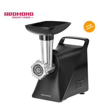 Электромясорубка Redmond RMG-1236 стала ещё дешевле