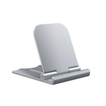 Регулируемая подставка для телефона CABLETIME за полцены