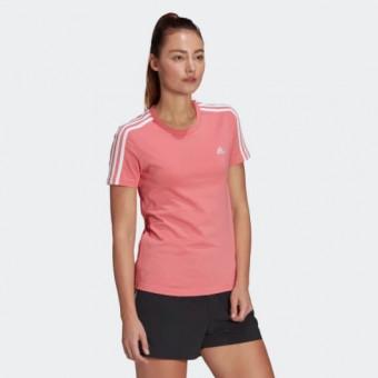 Подборка спортивных товаров по классным ценам в Adidas