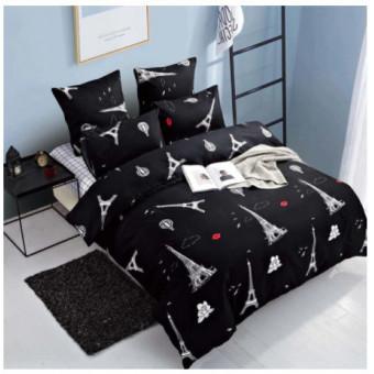 Комплект постельного белья Alanna T series 02 по хорошей цене