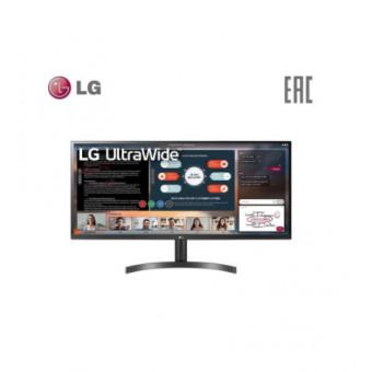 Монитор LG 34WL500-B по классной цене