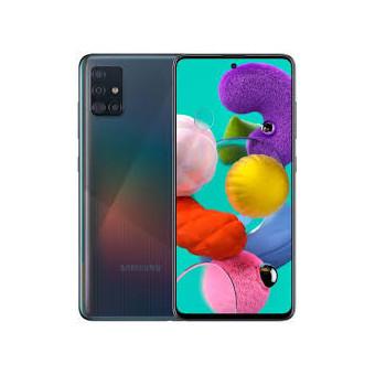 Помогите найти Samsung A51 6/128 или A71 по хорошей цене