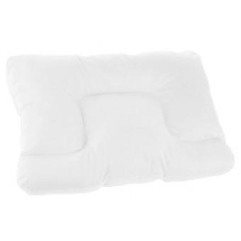 Подушка Аскона Diona 50 х 70 см по отличной цене
