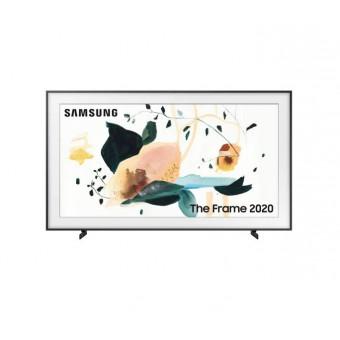 Телевизор Samsung The Frame QE50LS03TAU по крутой цене