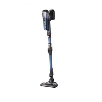 Пылесос ручной (handstick) Tefal X-Force Flex 8.60 Aqua TY9690WO по отличной цене