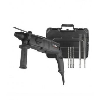 Перфоратор FERM HDM1038P по классной цене