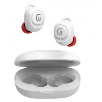 Наушники с микрофоном GROHER EarPods i50 по отличной цене
