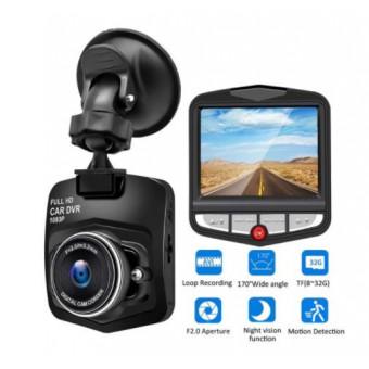 Видеорегистратор Vehicle Blackbox по лучшей цене