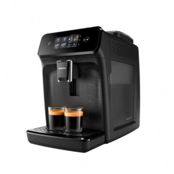 Кофемашина Philips EP1000/00 Series 1200 по выгодной цене