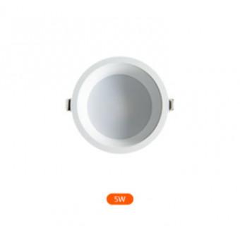 Светодиодный потолочный светильник Easeking 5W по отличной цене