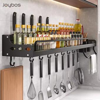 Кухонные полки Joybos  в ассортименте