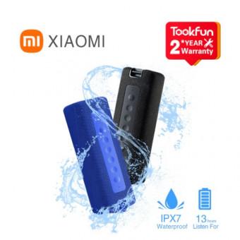 Портативная колонка Xiaomi MDZ-36-DB  по низкой цене