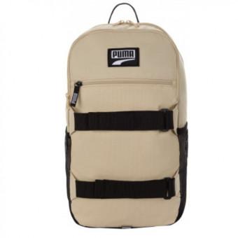Рюкзак Puma Deck Backpack по отличной цене