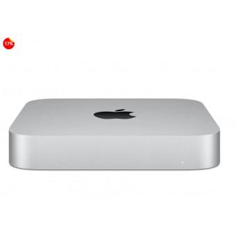 Настольный компьютер Apple Mac Mini 2020 (MGNT3RU/A) Tiny-Desktop по крутой цене