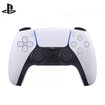 Геймпад Sony PlayStation 5 DualSense по лучшей цене