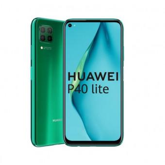 Смартфон Huawei P40 lite 128Gb по выгодной цене