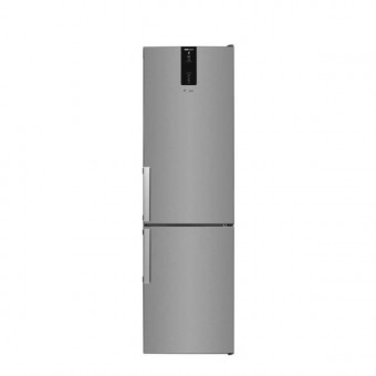 Холодильник Whirlpool W7 931T MX H по отличной цене в Эльдорадо