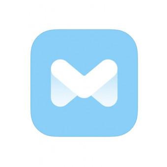 Бесплатное приложение Диктофон-голос / Memos-Voice для iOS