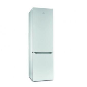 Холодильники и морозильник с Tmall по самой низкой цене, например, Indesit DS 320 W