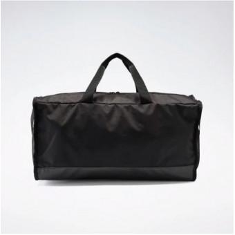 Подборка рюкзаков и сумок по акции