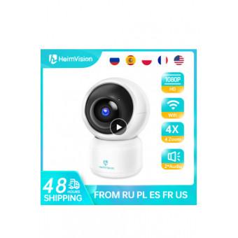 IP-камера HeimVision HM203 по хорошей цене