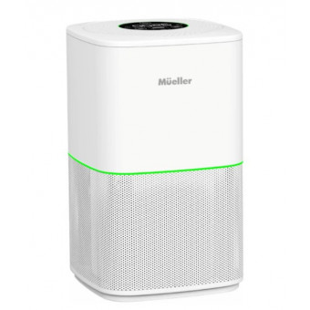Очиститель воздуха muellerlife H100 по лучшей цене