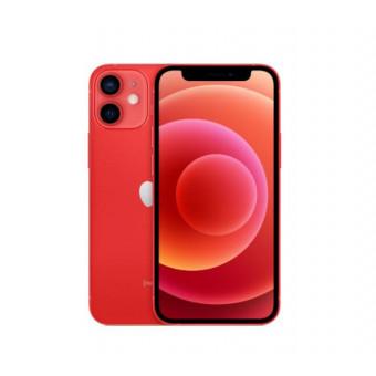 Смартфон Apple iPhone 12 mini 64GB (PRODUCT)RED по суперцене