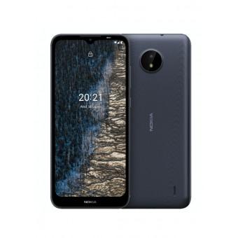 Смартфон Nokia C20 2/32Gb по выгодной цене