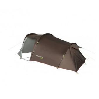Палатка 4-местная Outventure Ottawa 4 по отличной цене