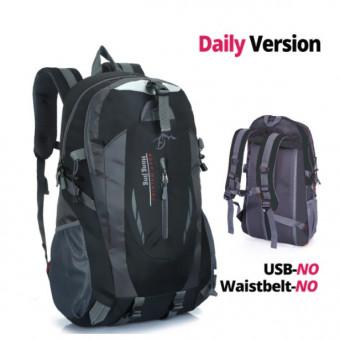 Скидка на рюкзак от rilibegan на AliExpress