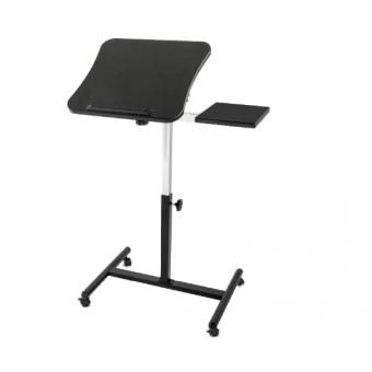 Стол для ноутбука Tatkraft Vanessa по классной цене
