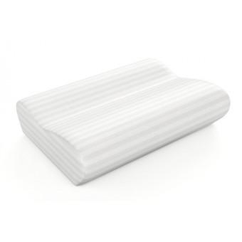 Ортопедические подушки по самым выгодным ценам