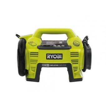 Компрессор для авто Ryobi ONE+ R18I-0 5133001834 по отличной цене
