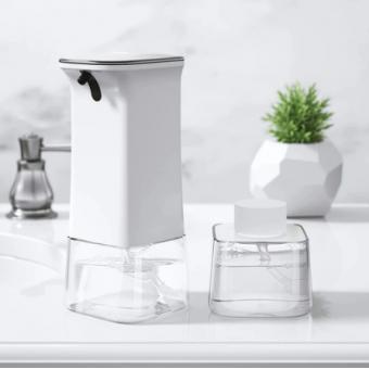 Автоматический индукционный дозатор мыла Xiaomi ENCHEN по лучшей цене
