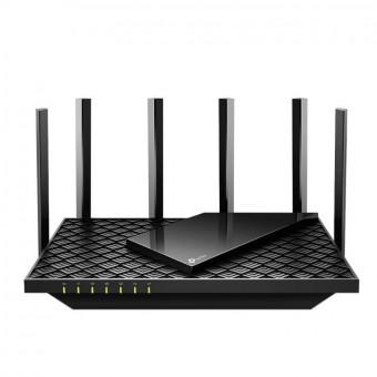 Мощный Wi-Fi роутер TP-LINK Archer AX73 по самой выгодной цене