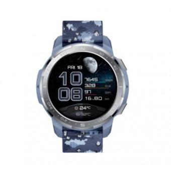 Умные часы HONOR Watch GS Pro по топовой цене